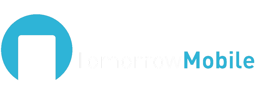tomorrowmobile-logo
